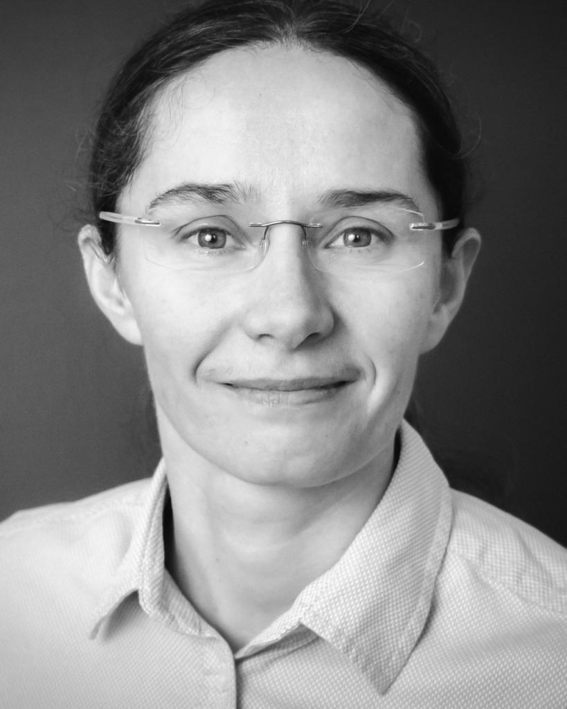 Irene Stemmler