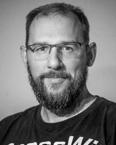 Sebastian Löhner