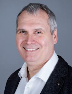 Maik Wojcieszak