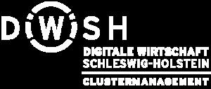 DiWiSH - Digitale Wirtschaft Schleswig-Holstein