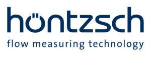 Logo Hoentzsch