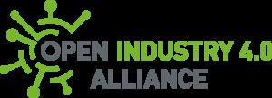 Open Industrie 4.0