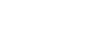 Open Industry 4.0