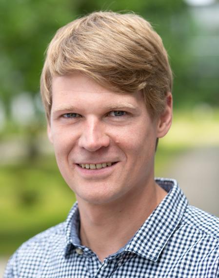 Henning Westphalen